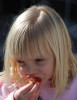 child_eating1